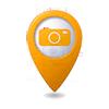 icone-orange-photo